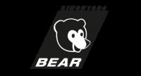 Bear Safety Saint-Gobain