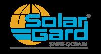 SolarGard Saint Gobain