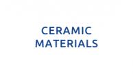 Saint Gobain Ceramic Materials