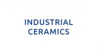 Saint Gobain Industrial Ceramics